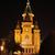 православный · собора · Румыния · здании · архитектура · история - Сток-фото © tony4urban
