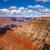 grand canyon seen from above stock photo © tony4urban