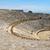 ruinas · antigua · ciudad · spa · caliente · roto - foto stock © tony4urban
