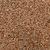 coriander seeds texture stock photo © tony4urban