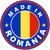 made in romania stock photo © tony4urban