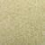 コメ · 豆 · 袋 · 市場 · 小麦 - ストックフォト © tony4urban