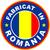 Roemenië · verlicht · teken · ontwerp · ruimte · financieren - stockfoto © tony4urban