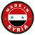 Síria · país · bandeira · mapa · forma · texto - foto stock © tony4urban