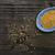 mosterd · zaden · abstract · textuur · achtergrond · patroon - stockfoto © tony4urban