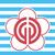 bayrak · Tayvan · muhteşem · görüntü - stok fotoğraf © tony4urban