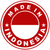 made in indonesia stock photo © tony4urban