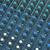 de · audio · mezclador · música · ecualizador · ilustración · digital · club - foto stock © tony4urban
