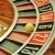 rueda · de · la · ruleta · imagen · casino · pelota · número - foto stock © tony4urban
