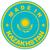 Kazachstan · land · vlag · kaart · vorm · tekst - stockfoto © tony4urban