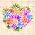 verificar · mães · dia · dia · dos · namorados · aniversário · de · casamento - foto stock © toots