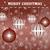 decoração · marrom · natal · cena - foto stock © toots