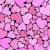 сердцах · свадьба · сердце · дизайна · искусства · ретро - Сток-фото © toponium