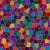 üveg · mozaik · színes · absztrakt · terv · háttér - stock fotó © toponium