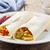 メキシコ料理 · スタイル · サラダ · 赤 · 豆 · トウモロコシ - ストックフォト © trexec