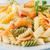 İtalyan · gıda · beyaz · gıda · cam · arka · plan - stok fotoğraf © trexec