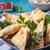 indiai · étel · indiai · csirkés · curry · tálca · tányér · ujj - stock fotó © trexec