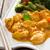 indiai · vaj · tyúk · étel · zöld · vacsora - stock fotó © trexec