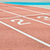 maraton · csoportok · futó · tevékenység · út · fitnessz - stock fotó © trgowanlock