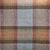 lã · padrão · cobertor · fundo · tecido · escócia - foto stock © trgowanlock