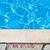 verboden · zwemmen · persoon · water · Rood - stockfoto © trgowanlock