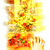 окна · мнение · снега · сцена · цветок · деревья - Сток-фото © trgowanlock