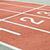 マラソン · グループ · ランナー · アクション · 道路 · フィットネス - ストックフォト © trgowanlock