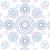 ベクトル · 抽象的な · 幾何 · 装飾 · サークル - ストックフォト © TRIKONA