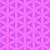цвета · универсальный · геометрический · стиль · бесконечный - Сток-фото © trikona