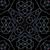 ベクトル · 抽象的な · 幾何 · 装飾 · にログイン - ストックフォト © TRIKONA