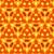 psicodélico · abstrato · colorido · amarelo · laranja - foto stock © trikona