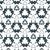 oscuro · monocromo · color · resumen · geométrico - foto stock © trikona
