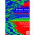 vektor · poszter · sablon · vibráló · színek · absztrakt - stock fotó © trikona