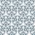 psychedelic · abstract · monochroom · vector · donkere - stockfoto © TRIKONA
