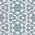 vektor · mozaik · végtelenített · fekete · minta · szín - stock fotó © trikona