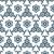 psicodélico · abstrato · estrelas · monocromático · vetor - foto stock © TRIKONA