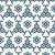 psychedelic · abstract · sterren · monochroom · vector - stockfoto © TRIKONA