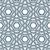abstract · papieren · naadloos · effecten · certificaten · achtergrond - stockfoto © trikona