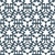 simplicidade · geométrico · projeto · conjunto · limpar · linhas - foto stock © trikona