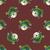 vector circular saw seamless pattern stock photo © trikona