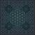 花 · 生活 · 幾何 · ベクトル - ストックフォト © trikona