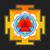 színes · illusztráció · vektor · hinduizmus · diagram · izolált - stock fotó © trikona