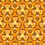 аннотация · геометрический · симметрия · современных · моде - Сток-фото © trikona