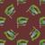 vector electric jigsaw seamless pattern stock photo © trikona