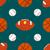 szett · sport · golyók · illusztráció · fehér · futball - stock fotó © trikona
