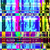 színes · tv · jel · grafikus · televízió · teszt - stock fotó © trikona
