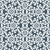 resumen · blanco · floral · mosaico · azulejo · vintage - foto stock © trikona