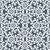retro · patroon · naadloos · grijs · curve · mozaiek - stockfoto © trikona