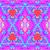 rosa · pastel · efeito · abstrato · textura · acaso - foto stock © trikona