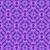 decorativo · elemento · psicodélico · vector · colorido - foto stock © trikona